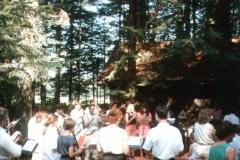 1992_Thierhamkapelle