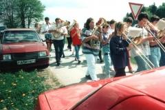 1994_Marschierprobe
