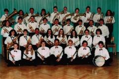 1995_Gruppenfoto2