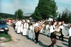1995_Kommunion