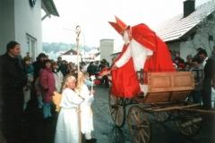 1995_Nicolauseinzug_Sonnen