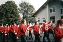 1996_50_Jahre_Blaskapelle_Sonnen