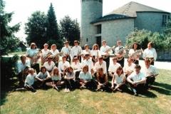 1996_Oberdiendorf