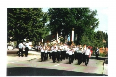 1997_125-jaeriges_FFW_Breitenberg