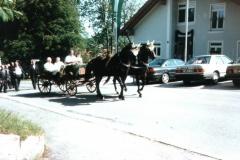 1997_Sonnen