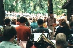 1997_Thierhamkapelle