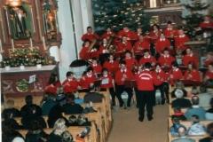 1997_Weihnachtskonzert