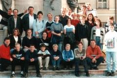1998_Ausflug_Salzburg