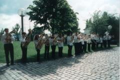 1998_Hochzeit_Margit_Seibolg