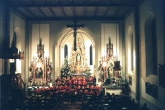 1998_Weihnachtskonzert