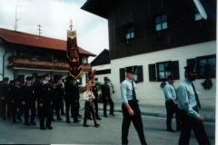 1999_Kasberg