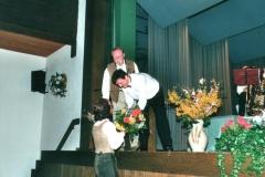 2001_Fruehjahrskonzert