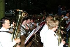 2002_Thierhamkapelle