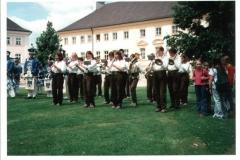 2003_Altoetting