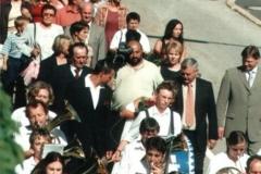 2003_Hochzeit_von_Ludwig_und_Alexandra_Stockinger