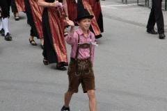2011_f_Volksfest_Untergriesbach