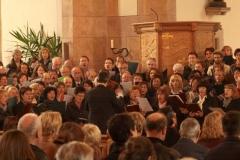 2011_h_Dekanatsgottesdienst_Waldkirchen