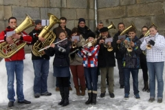 2012_a_Neujahrsanspielen