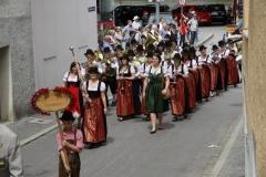 2012_b_Maidultfestzug