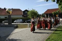 2012_d_Erstkommunion