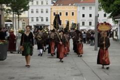 2014_b_Maidultumzug_Passau