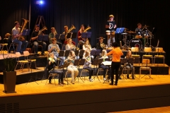 2014_Konzertvorbereitung